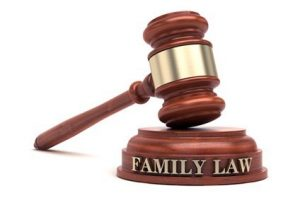 Fort Myers family attorneys