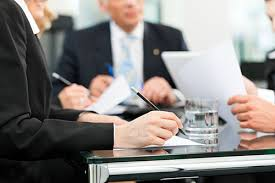 bankruptcy lawyer offering services in Florida
